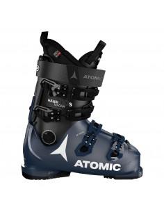 Buty narciarskie Atomic...