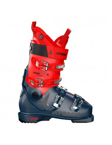 Buty narciarskie Atomic HawX Ultra...