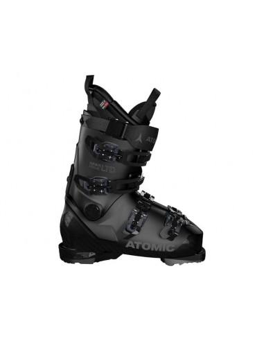 Buty narciarskie Atomic HawX Prime...