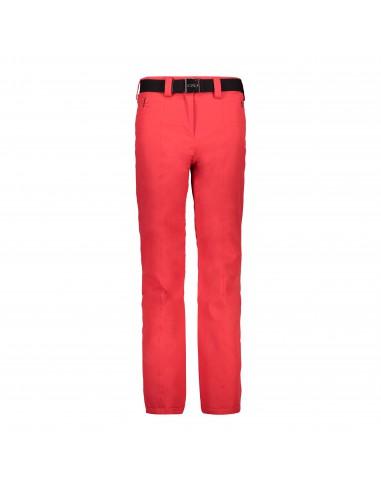 Spodnie narciarskie CMP 3W05526