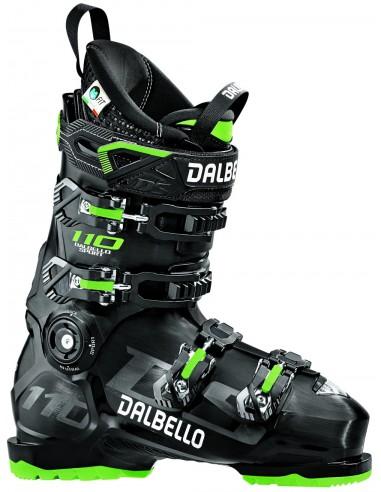 Buty Narciarskie Dalbello DS Sport 110