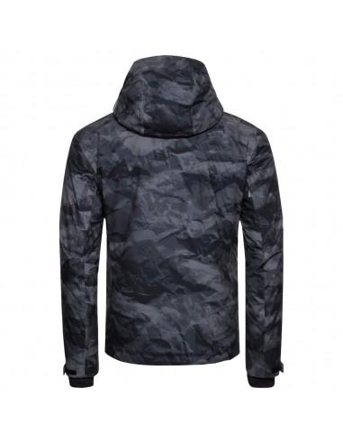 Kurtka narciarska Head Storm Jacket M...