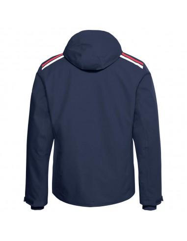 Kurtka narciarska Head Drift Jacket M...
