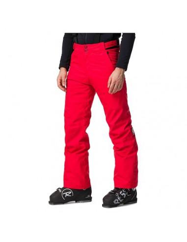 Spodnie narciarskie Rossignol RLIMP03