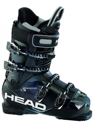 Buty narciarskie Head Edge Adapt 125