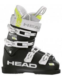 Buty narciarskie Head...