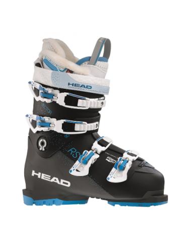 Buty narciarskie Head Vector 90 RS W