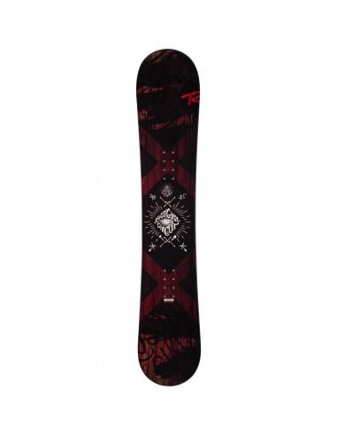 Deska Snowboardowa Rossignoll Circuit...