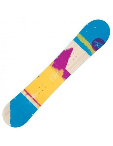 Deska Snowboardowa Rossignol Gala LTD